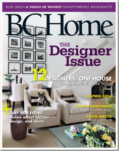 BC Home Article