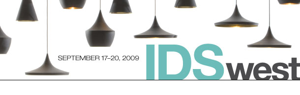 IDS west 2009
