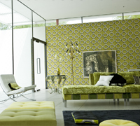 Tricia Guild Darly Wallcovering