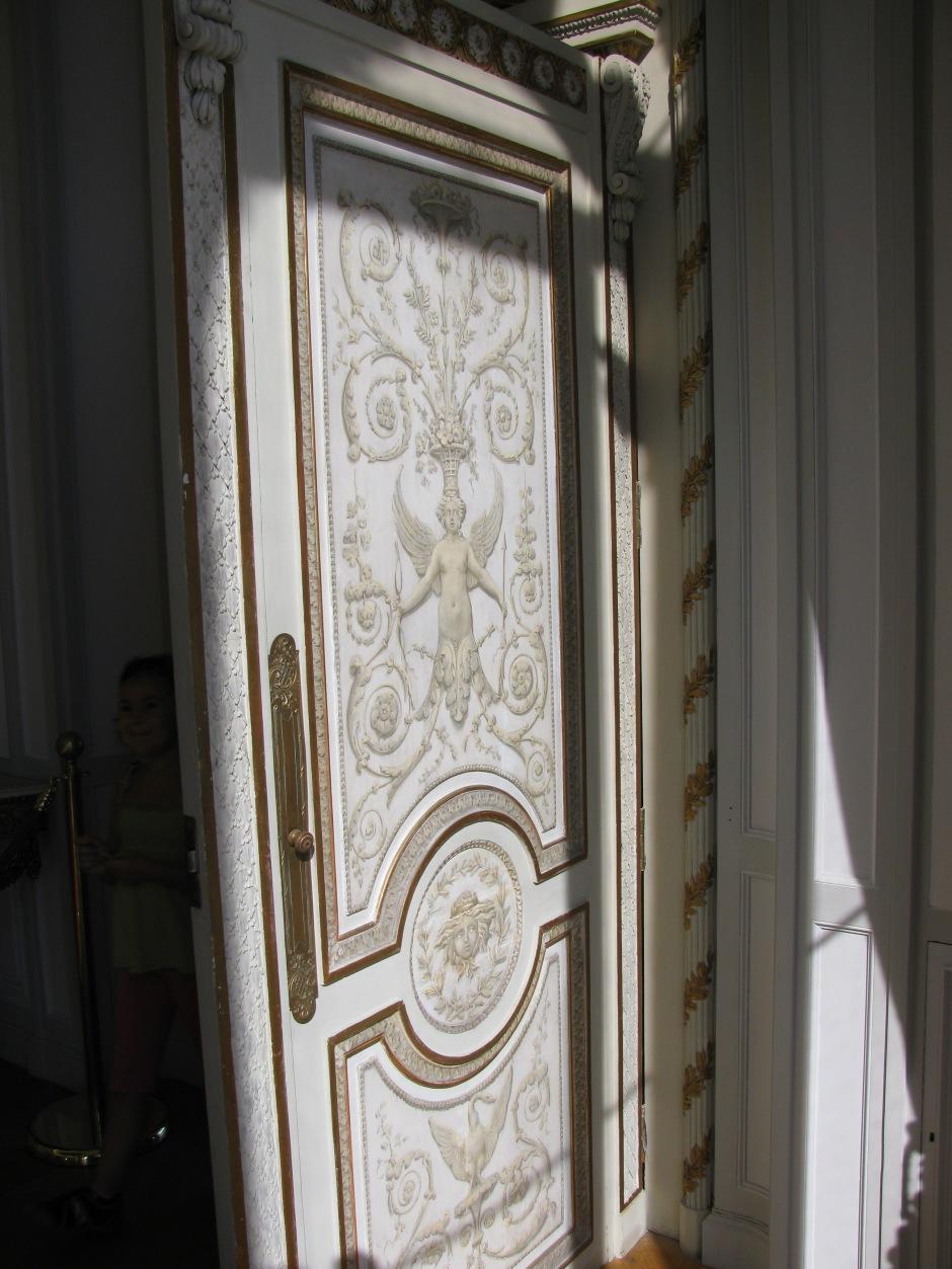 Rothschild Palais Cote d Azur