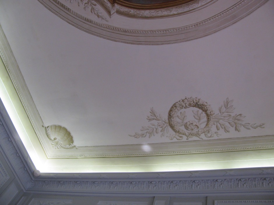 Rothschild Palais