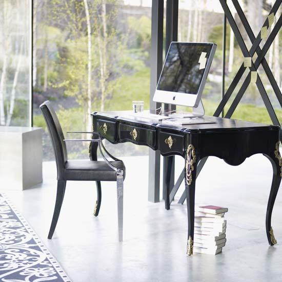 one gorgeous antique desk antique home office desk