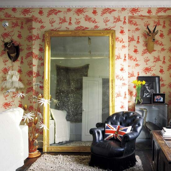 British interior design decorata design musing for Great british interior design