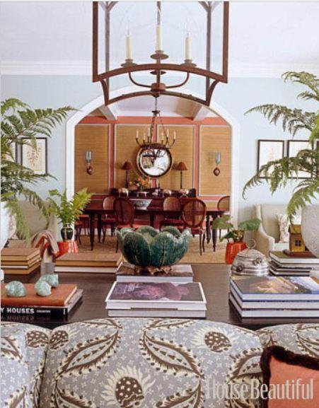 House Beautiful image