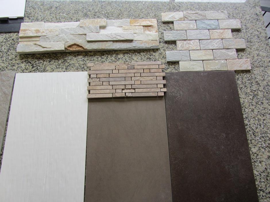 Tanya + Daren materials 004