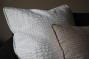 custom cushions photo sue womersley
