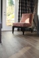 eco floors photo sue womersley