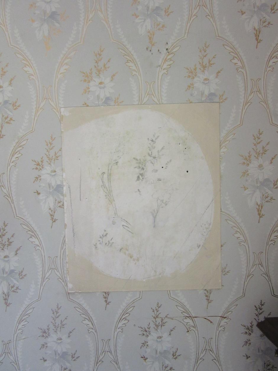 emily carr wallpaper