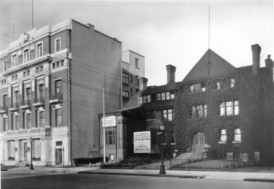 VancouverClub-building_circa-1930