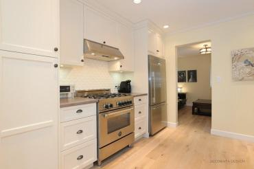 brad macdonald kitchen